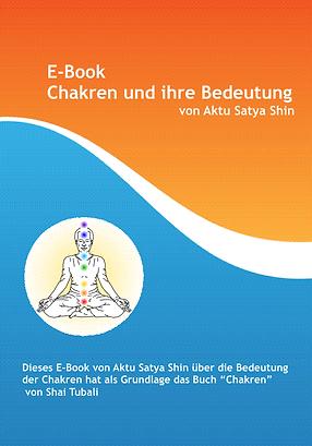 cover-chakrenbook.png