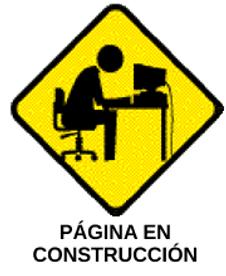 descarga.png