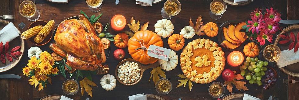 Thanksgiving 4.jpg