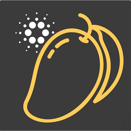 Logo001-FruitCardano.png