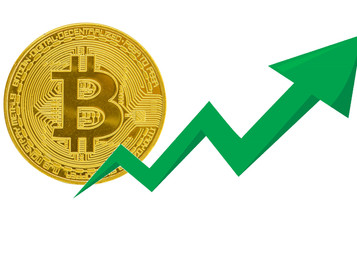 Bitcoin in 2020 - soaring to its new All-Time High