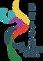 Belen_Logo.png