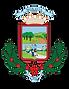 Logo Municipalidad de Moravia.png