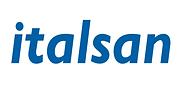 logo italsan corporativo.png