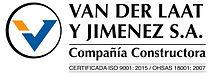 logo-vj-2018.2.jpg