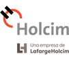 logo_holcim.png
