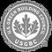 usgbc-logo-0B9F8882F5-seeklogo.com.png