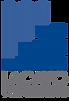 Lacayo Desarrollos Logo2.png