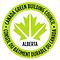 Logo GBC Canadá-Alberta.png