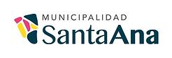 santana-logo.png