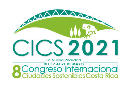lgocics2021webs.jpg