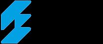 Edificar- Logo- color-1.png