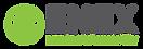 ENEX-Logo-Final-Curvas_Artboard 5.png