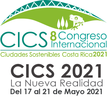 LOGOCICS2021.png