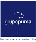 GrupoPuma.png