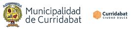 Curridabat Logo.png