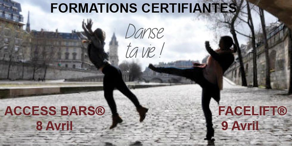 FORMATION BARS® PARIS (1)