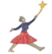 https://www.selva-lemondecommenceaujourdhui.fr/ massages,Access Bars, processus corporels quantiques, libération des mémoires cellulaires, cabinet à lardiers, espace Le monde commence Aujourd'hui, à Lardiers près  de Forcalquier