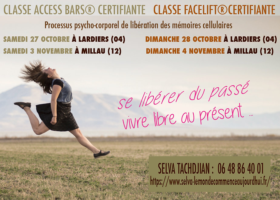 formation octobre nov 2018 A3 ++.jpg