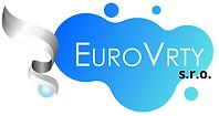 Eurovrty logo final.png