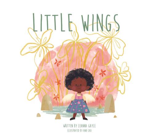 little wings cover.jpg