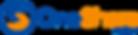 OSH-Logo_Color.png