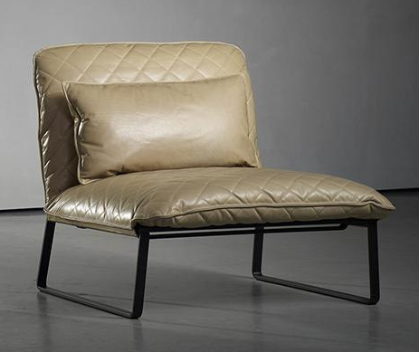 PIET BOON Kekke armchair