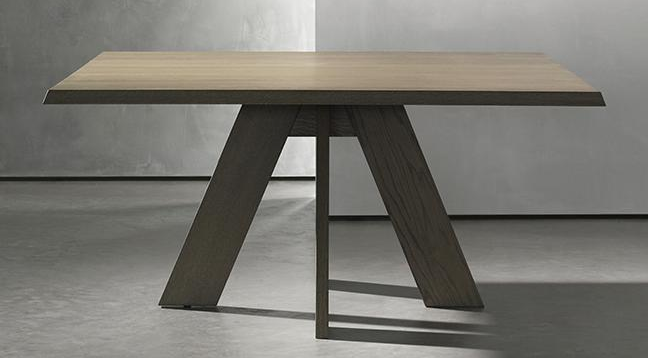 PIET BOON IDS DIning table