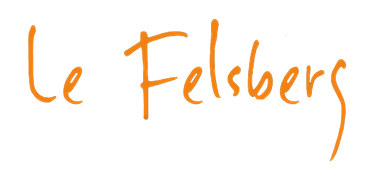 Logo Felsberg.png