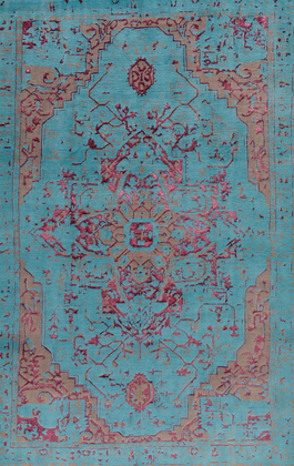 NEGRA Carpet and Home
