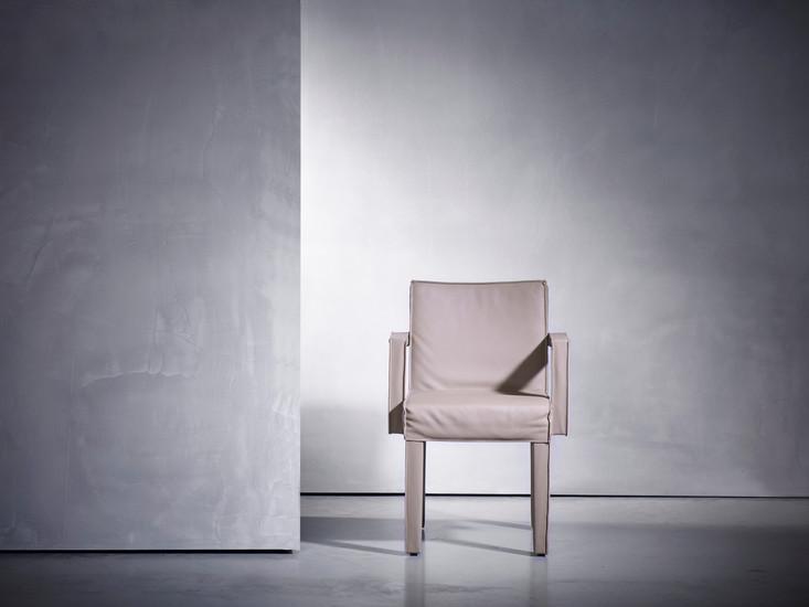 PIET BOON SAAR Chair