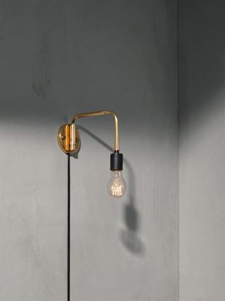 MENU Staple Lamp Tribeca