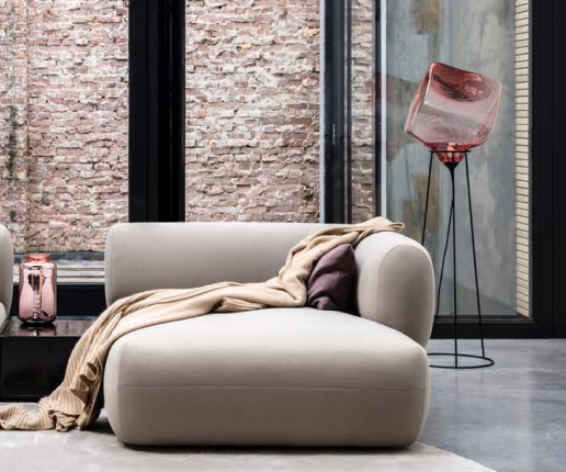 LINTELOO ARP Sofa