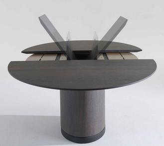 ARCO Spazio Table