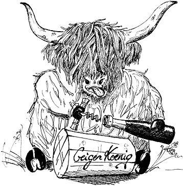 Dessin vache.jpg