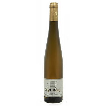 Riesling Vendanges Tardives 2009
