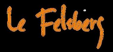 Logo Felsberg (Copier) (2).png