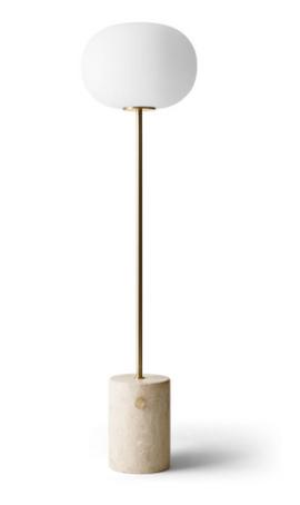 MENU JWDA Stehlampe