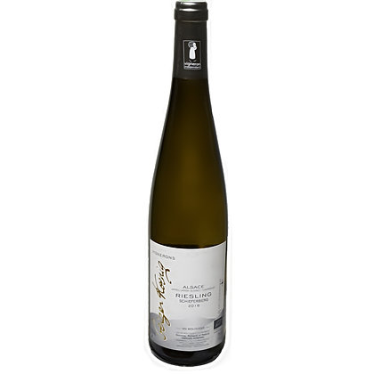 Riesling Schieferberg 2016