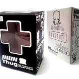THUG-PACK02.jpg