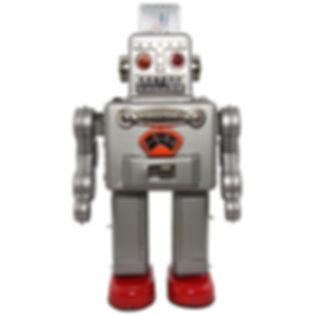 robot-tin-toy-robot-smoking-spaceman-rob