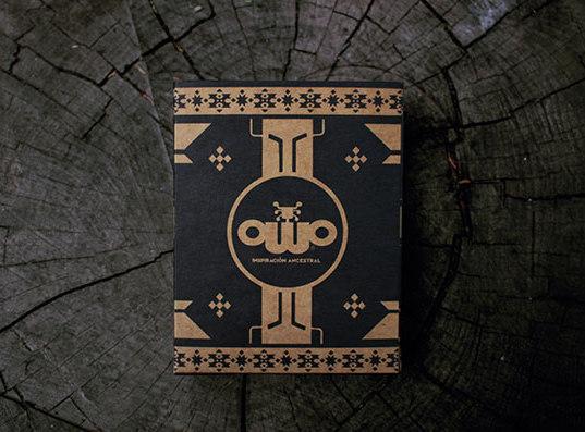 OWO pack01.jpg