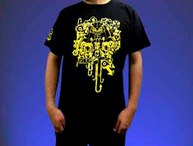Thug shirt01 .jpg