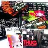 THUG Merchandising