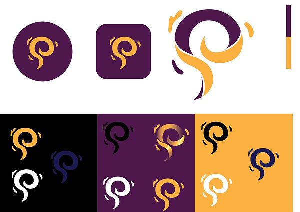 Nouveau logo2_Plan de travail 1.jpg
