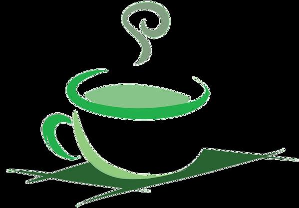 Logo Malou Illustratrice
