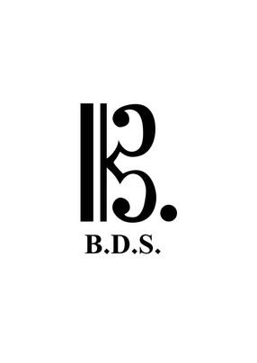 Création de logo prototype