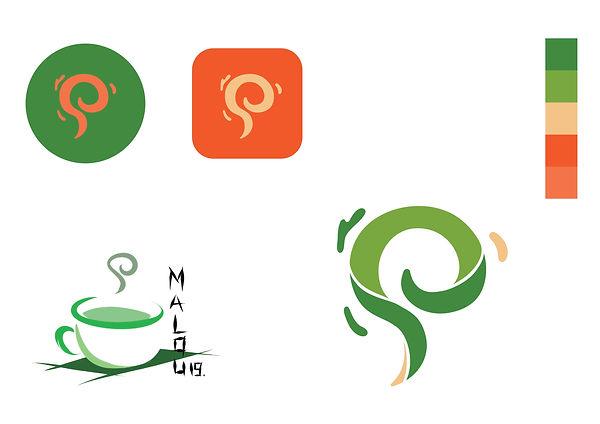 Nouveau logo3_Plan de travail 1.jpg