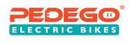 Pedego Logo_Color.jpg