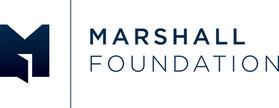 Marshall Logo 2015.jpg